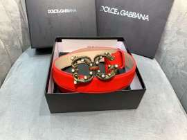 Dolce&Gabbanaドルチェ&ガッバーナベルトスーパーコピー
