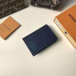 ルイヴィトン財布コピー LOUIS VUITTON 2020新作 二つ折り財布 M30287-3
