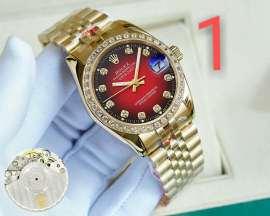 ロレックス コピー 時計 2020新作 Rolex 高品質 男女兼用 自動巻き rx200327p105-2