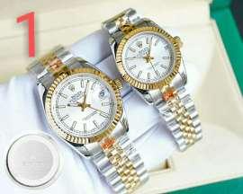 ロレックス コピー 時計 2020新作 Rolex 高品質 男女兼用 自動巻き rx200327p125-9