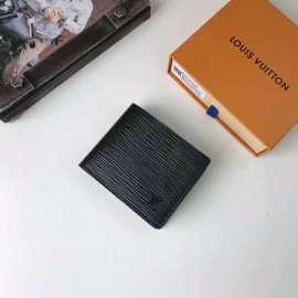 ルイヴィトン財布コピー LOUIS VUITTON 2020新作 二つ折り財布 M60895-12