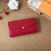 ルイヴィトン財布コピー LOUIS VUITTON 2020新作 二つ折長財布 M61182-6