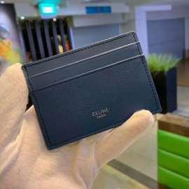 セリーヌコピー 財布 CELINE 2020新作 カードケース ce19BR-1
