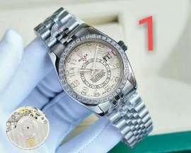 ロレックス コピー 時計 2020新作 Rolex 高品質 男女兼用 自動巻き rx200327p105-4