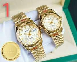 ロレックス コピー 時計 2020新作 Rolex 高品質 男女兼用 自動巻き rx200327p125-6
