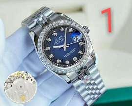 ロレックス コピー 時計 2020新作 Rolex 高品質 男女兼用 自動巻き rx200327p105-1