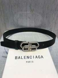 Balenciagaバレンシアガベルトスーパーコピー