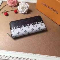 ルイヴィトン財布コピー LOUIS VUITTON 2020新作 ラウンドファスナー長財布 M60017-52