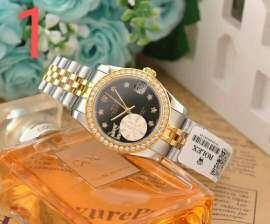ロレックス コピー 時計 2020新作 Rolex 高品質 レディース 自動巻き rx200327p80-3