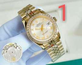 ロレックス コピー 時計 2020新作 Rolex 高品質 男女兼用 自動巻き rx200327p105-3