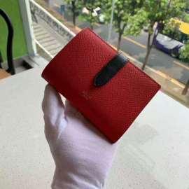 セリーヌコピー 財布 CELINE 2020新作 二つ折り財布 ce28LB-3