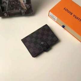 ルイヴィトン財布コピー LOUIS VUITTON 2020新作 手帳カバー M2005-8