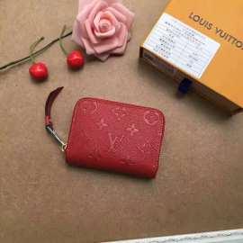 ルイヴィトン財布コピー LOUIS VUITTON 2020新作 コインパース M60574-3