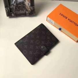 ルイヴィトン財布コピー LOUIS VUITTON 2020新作 手帳カバー M2004-8