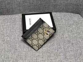 グッチコピー財布 GUCCI 2020新作 カードケース 451277-5