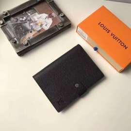 ルイヴィトン財布コピー LOUIS VUITTON 2020新作 手帳カバー M2004-2
