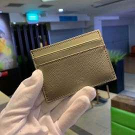 セリーヌコピー 財布 CELINE 2020新作 カードケース ce19BR-2