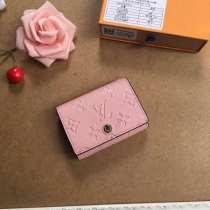 ルイヴィトン財布コピー LOUIS VUITTON 2020新作 コインパース M58456-1