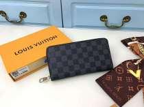 ルイヴィトン財布コピー LOUIS VUITTON 2020新作 ラウンドファスナー長財布 M60017-45