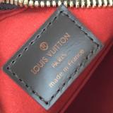 ルイヴィトンバッグコピー LOUIS VUITTON 2020新作 高品質 ボワット・シャポー スープル ショルダーバッグ M52294-1