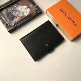 ルイヴィトン財布コピー LOUIS VUITTON 2020新作 手帳カバー M2004-1