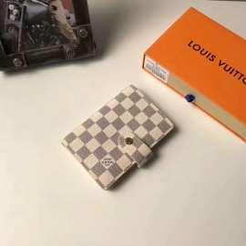 ルイヴィトン財布コピー LOUIS VUITTON 2020新作 手帳カバー M2005-5
