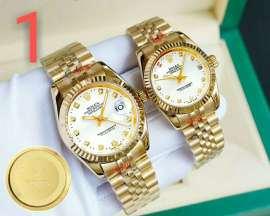 ロレックス コピー 時計 2020新作 Rolex 高品質 男女兼用 自動巻き rx200327p125-4