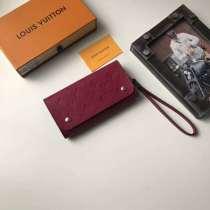 ルイヴィトン財布コピー LOUIS VUITTON 2020新作 二つ折長財布 M58080-3