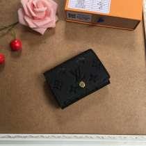 ルイヴィトン財布コピー LOUIS VUITTON 2020新作 コインパース M58456-4