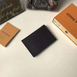 ルイヴィトン財布コピー LOUIS VUITTON 2020新作 二つ折り財布 M30287-2