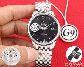オメガ コピー 時計 2020新作 OMEGA 高品質 メンズ 自動巻き om200327p120-14