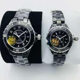シャネルコピー 時計 J12 高品質 男女兼用 自動巻き ch200327p145