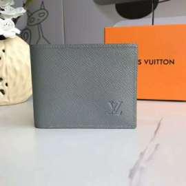 ルイヴィトン財布コピー LOUIS VUITTON 2020新作 二つ折り財布 M60895-29