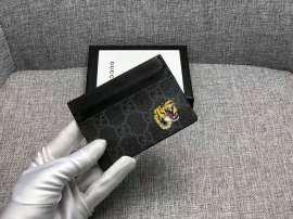 グッチコピー財布 GUCCI 2020新作 カードケース 451277-6
