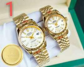ロレックス コピー 時計 2020新作 Rolex 高品質 男女兼用 自動巻き rx200327p125-3
