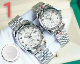 ロレックス コピー 時計 2020新作 Rolex 高品質 男女兼用 自動巻き rx200327p125-7