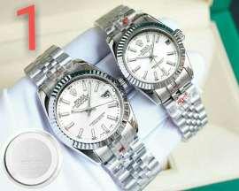 ロレックス コピー 時計 2020新作 Rolex 高品質 男女兼用 自動巻き rx200327p125-2