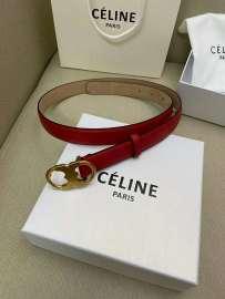 セリーヌベルトコピー 2020新作 CELINE レディース ce200330p23-9