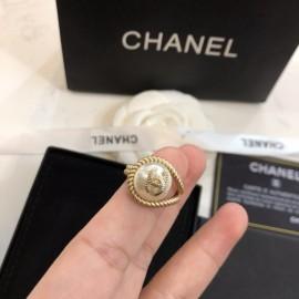 CHANEL シャネル 指輪 コピー 2020新作