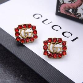 Gucciグッチピアスイヤリングスーパーコピー