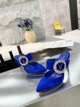 LOUIS VUITTON# ルイヴィトン# 靴# シューズ# 2020新作#2700
