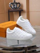 LOUIS VUITTON# ルイヴィトン# 靴# シューズ# 2020新作#2665