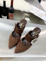 LOUIS VUITTON# ルイヴィトン# 靴# シューズ# 2020新作#2698
