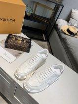 LOUIS VUITTON# ルイヴィトン# 靴# シューズ# 2020新作#2712