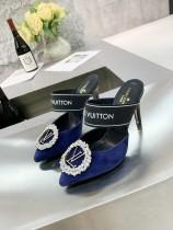 LOUIS VUITTON# ルイヴィトン# 靴# シューズ# 2020新作#2704
