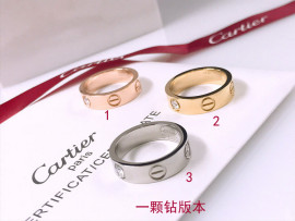 Cartierカルティエ指輪リングスーパーコピー