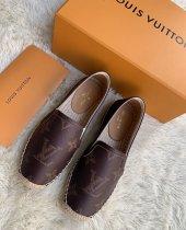 LOUIS VUITTON# ルイヴィトン# 靴# シューズ# 2020新作#2670