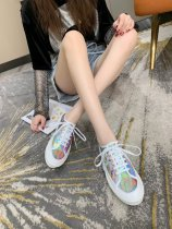 LOUIS VUITTON# ルイヴィトン# 靴# シューズ# 2020新作#2721