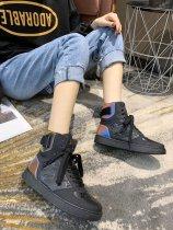 LOUIS VUITTON# ルイヴィトン# 靴# シューズ# 2020新作#2714