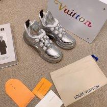 ルイヴィトン靴コピー 2020新作 LOUIS VUITTON